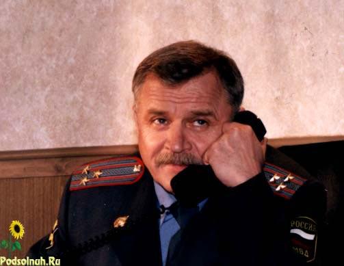 Сергей Никоненко, увеличить...