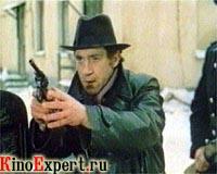 http://kinoexpert.ru/foto/000612_5.jpg