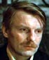 Юрий Назаров