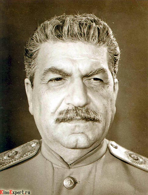 Георгий Саакян, увеличить...
