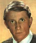 Александр Кавалеров