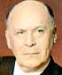 Борис Ливанов
