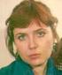 Наталья Бражникова