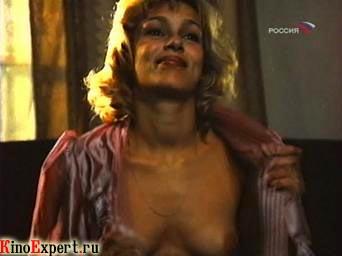 Татьяна Скороходова, увеличить...