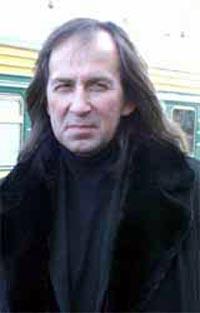 Александр Иншаков, увеличить...