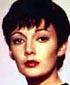 Сара Дуглас