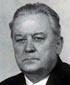 Александр Ржешевский