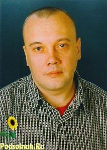 Владимир Комаров, увеличить...