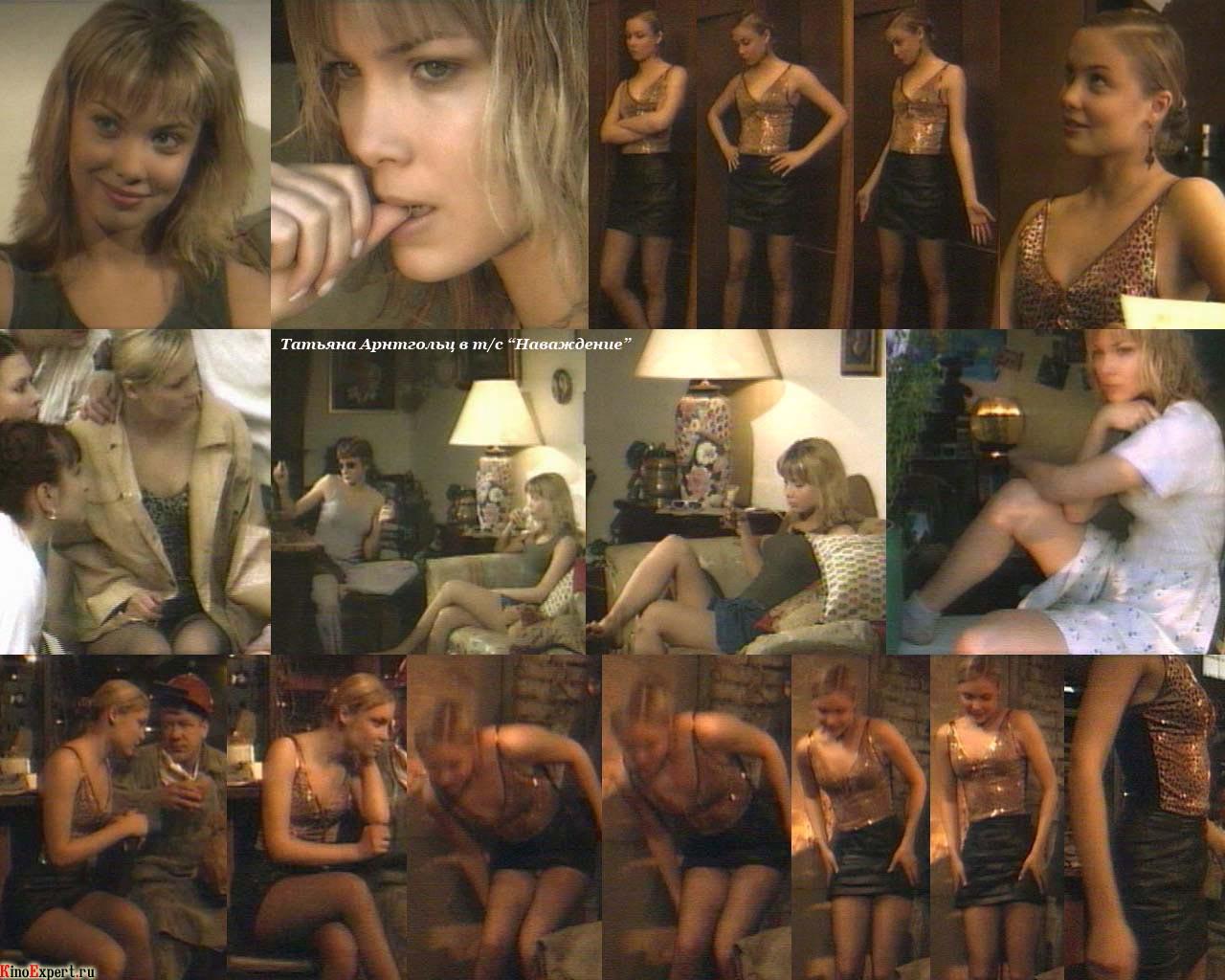 luchshaya-erotika-video-hd