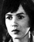 Татьяна Канаева