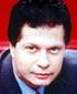 Флавио Кабальеро