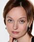 Ольга Пашкова