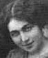 Ольга Преображенская