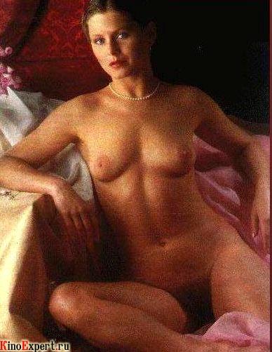 Оля фреймут фото голая