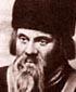 Иван Москвин