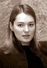 Виктория Толстоганова, увеличить...