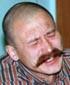Андрей И