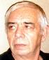 Герман Нурханов