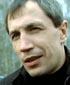 Алексей Салпанов