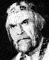 Аркадий Гашинский