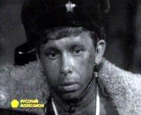 Александр Жданов, увеличить...
