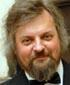 Владислав Панченко