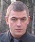 Олег Каменщиков