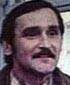 Борис Миронюк