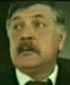 Борис Тетерин