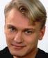 Кирилл Бурдихин