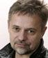 Сергей Ольденбург-Свинцов